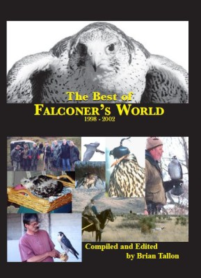 The Best of Falconer's World